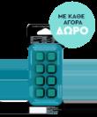 Listerine - ΔΩΡΟ 3574661444710gift - 060720