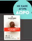Superfoods Με Κάθε Αγορά ΔΩΡΟ Memoact 5213006870514gift - 071020 / marina