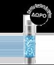 Neutrogena - Με αγορές face care άνω των 39,90, ΔΩΡΟ 3574661553122gift - 210220