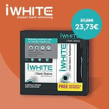 Iwhite - 201020