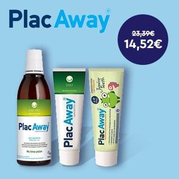 PlacAway - 201020