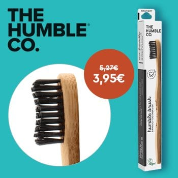The Humble Co - 201020