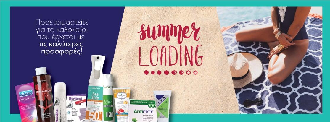 Summer loading-0