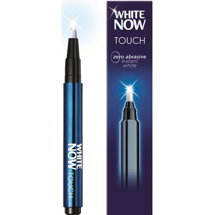 Aim White Now Touch Στυλό Λεύκανσης, 1.95ml