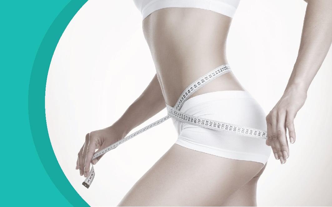 Συμπληρώματα για Αδυνάτισμα & Έλεγχο Βάρους
