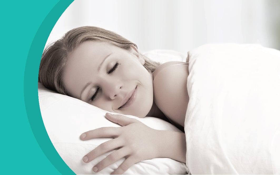 Άγχος - Διαταραχή Ύπνου - Stress