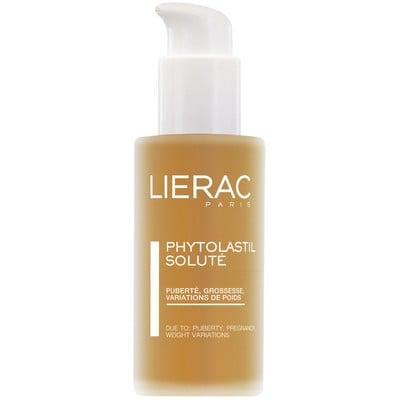 Lierac Phytolastil Solution Serum για τη διόρθωσητων Ραγάδων, 75ml